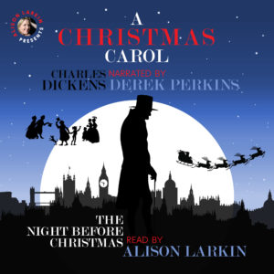 a-christmas-carol-audible-2400x2400-2