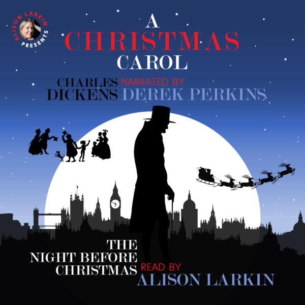 a-christmas-carol-audible-2400x2400-2