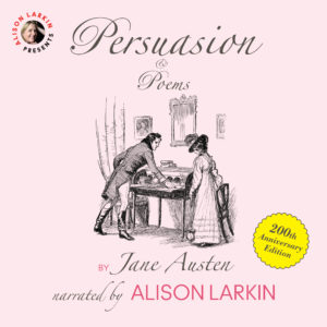 persuasion-audiobook-LG-2