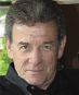 James Warwick